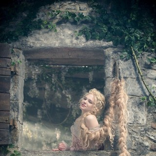 Into the Woods Picture 3