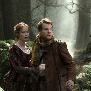 Into the Woods Picture 4