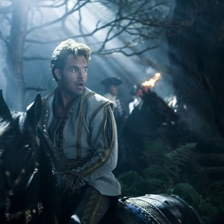 Into the Woods Picture 7