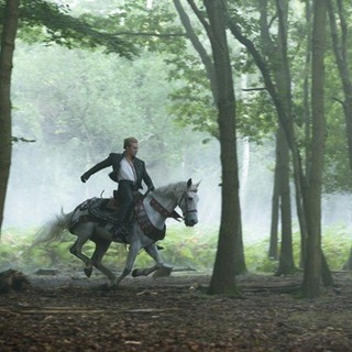 Into the Woods Picture 9