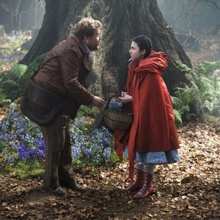 Into the Woods Picture 10