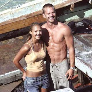 Jessica Alba and Paul Walker in MGM's Into the Blue (2005) - into_the_blue_29