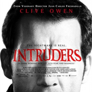 Intruders Picture 6