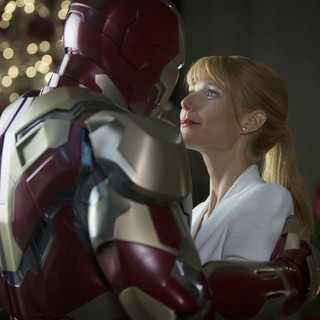Iron Man 3 Picture 7
