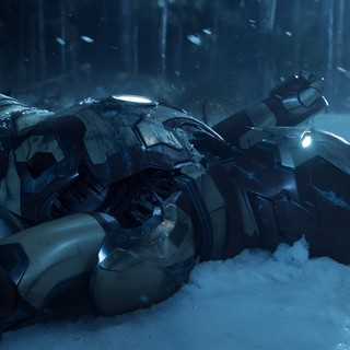 Iron Man 3 Picture 8