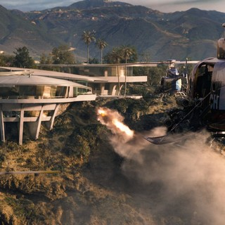 Iron Man 3 Picture 11