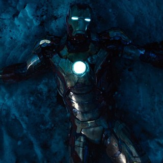 Iron Man 3 Picture 19