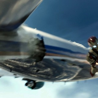 Iron Man 3 Picture 20
