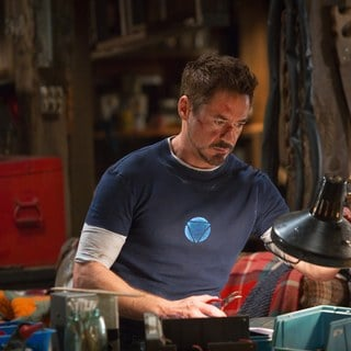 Iron Man 3 Picture 28