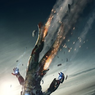 Iron Man 3 Picture 17