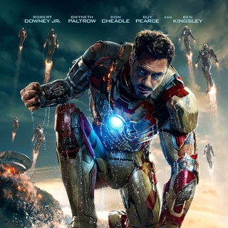 Iron Man 3 Picture 26