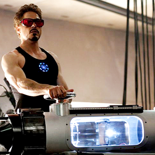 Iron Man 2 Picture 15