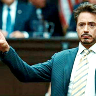 Iron Man 2 Picture 21