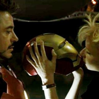 Iron Man 2 Picture 22