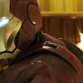 Iron Man 2 Picture 31