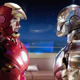 Iron Man 2 Picture 35