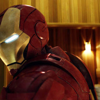 Iron Man 2 Picture 39