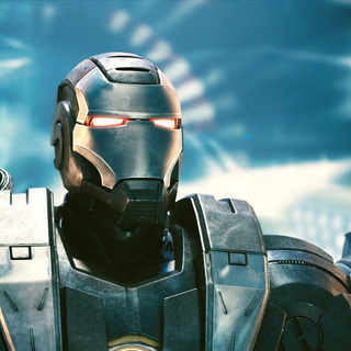 Iron Man 2 Picture 42