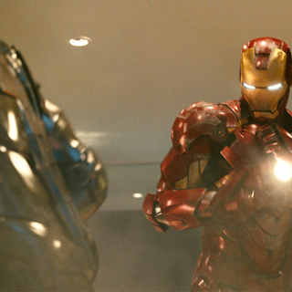 Iron Man 2 Picture 43