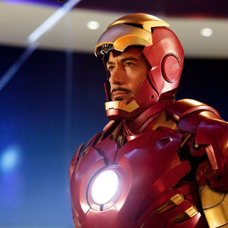 Iron Man 2 Picture 49