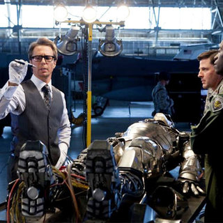 Iron Man 2 Picture 82