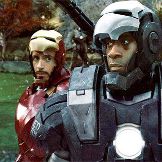 Iron Man 2 Picture 85