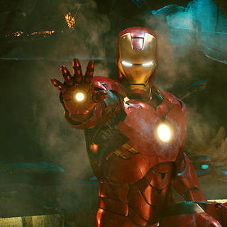 Iron Man 2 Picture 87