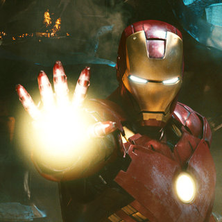 Iron Man 2 Picture 91