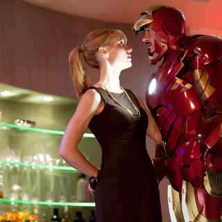 Iron Man 2 Picture 92