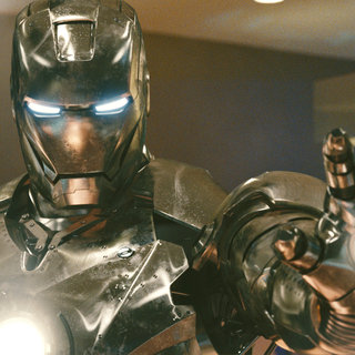Iron Man 2 Picture 97