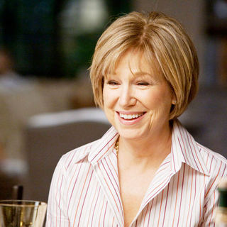 Mary Kay Place in Universal Pictures' It's Complicated (2009)