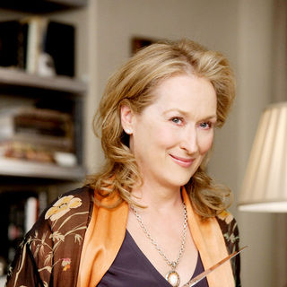 Meryl Streep stars as Jane in Universal Pictures' It's Complicated (2009) - it_s_complicated22