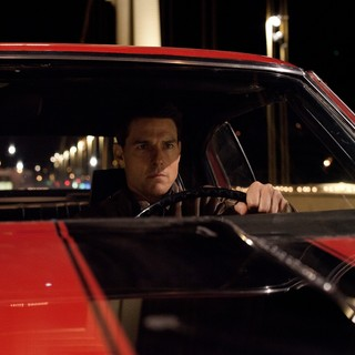Jack Reacher Picture 16