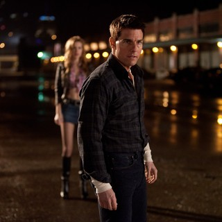 Jack Reacher Picture 18
