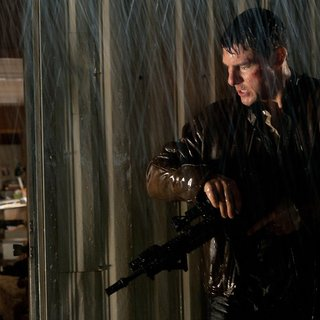 Jack Reacher Picture 22