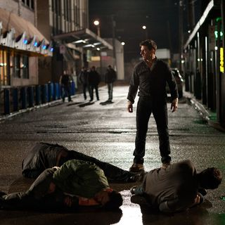 Jack Reacher Picture 27