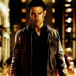 Jack Reacher Picture 10