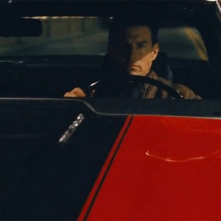 Jack Reacher Picture 3