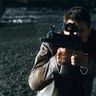 Jack Reacher Picture 4