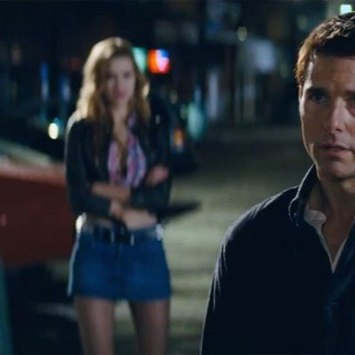 Jack Reacher Picture 5