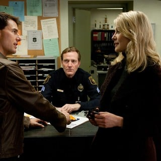 Jack Reacher Picture 7