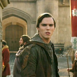 Jack the Giant Slayer Picture 7