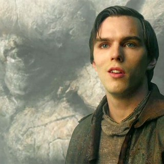Jack the Giant Slayer Picture 9