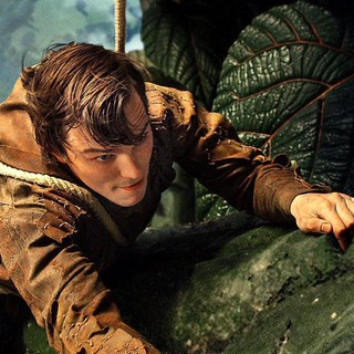 Jack the Giant Slayer Picture 10
