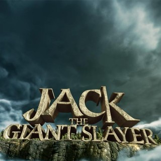 Jack the Giant Slayer Picture 11