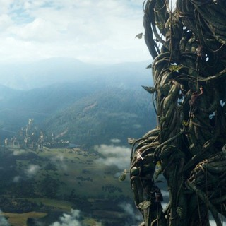 Jack the Giant Slayer Picture 36