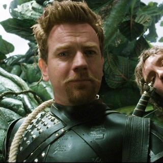 Jack the Giant Slayer Picture 39