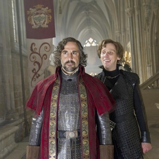 Jack the Giant Slayer Picture 40