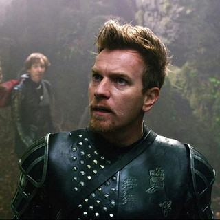 Jack the Giant Slayer Picture 44
