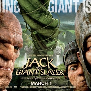 Jack the Giant Slayer Picture 13